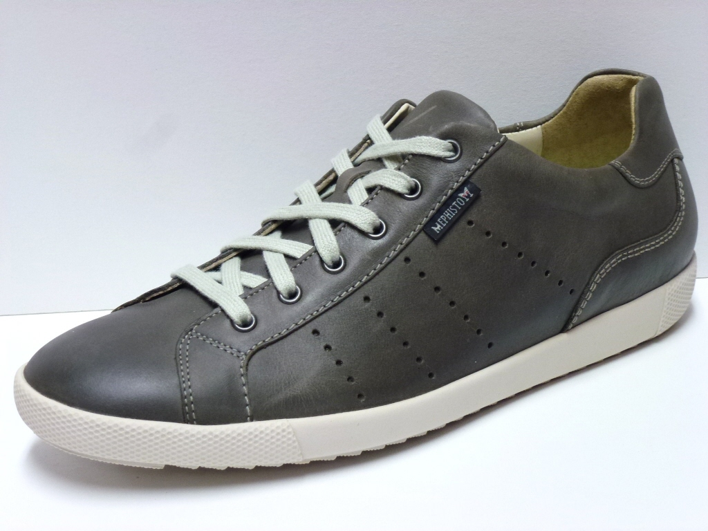 0f230aae88e chaussure mephisto homme lannion guingamp
