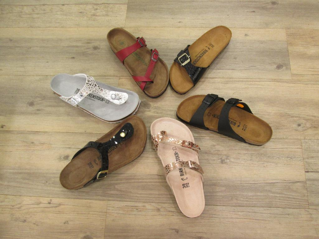 Morann Lannion Chaussures Homme Morann Chaussures Femme vxY8dd0