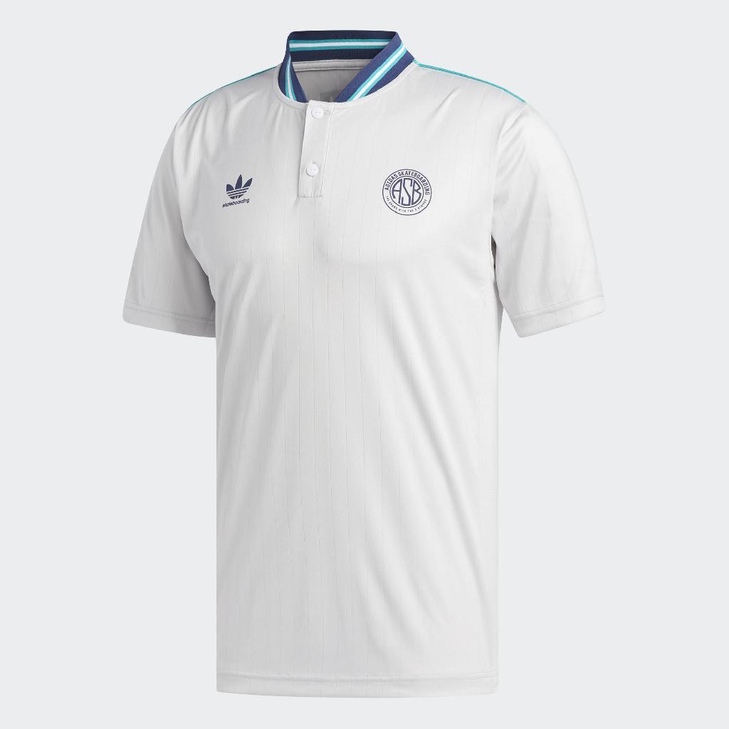 T-Shirt Adidas Jersey Bretagne 22 10fb61fc5148