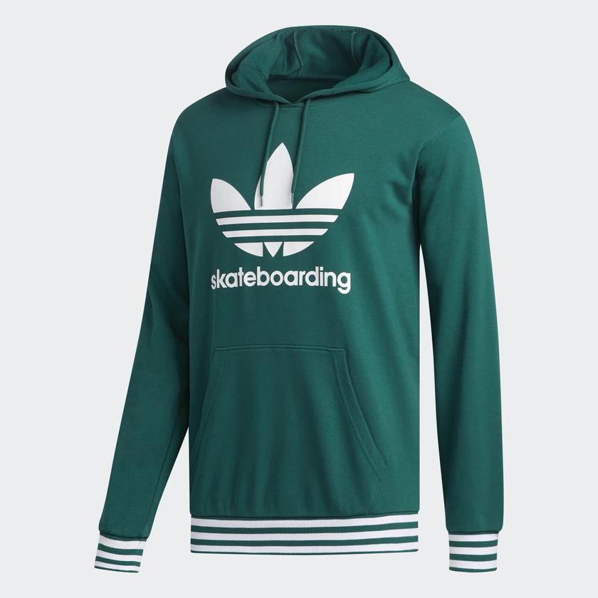 Sweat Adidas Uniform St Quay Perros 0023aa1f9b06