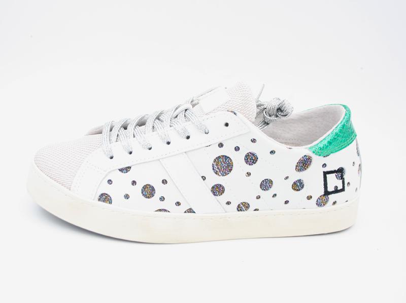 LORENZ'INO SHOES à SAINT BRIEUC magasin de chaussures