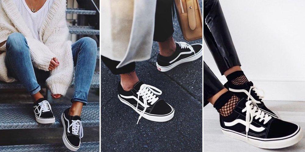 chaussures vans saint brieuc