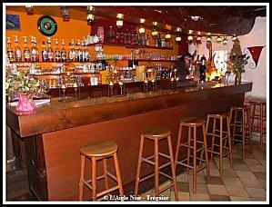 Application Partager Vos Adresse Restaurant Bar