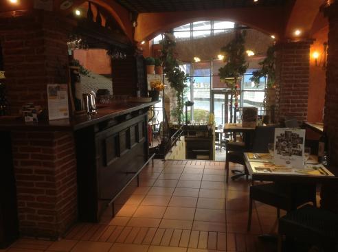 Restaurant Ouvert Le Dimanche Ploufragan