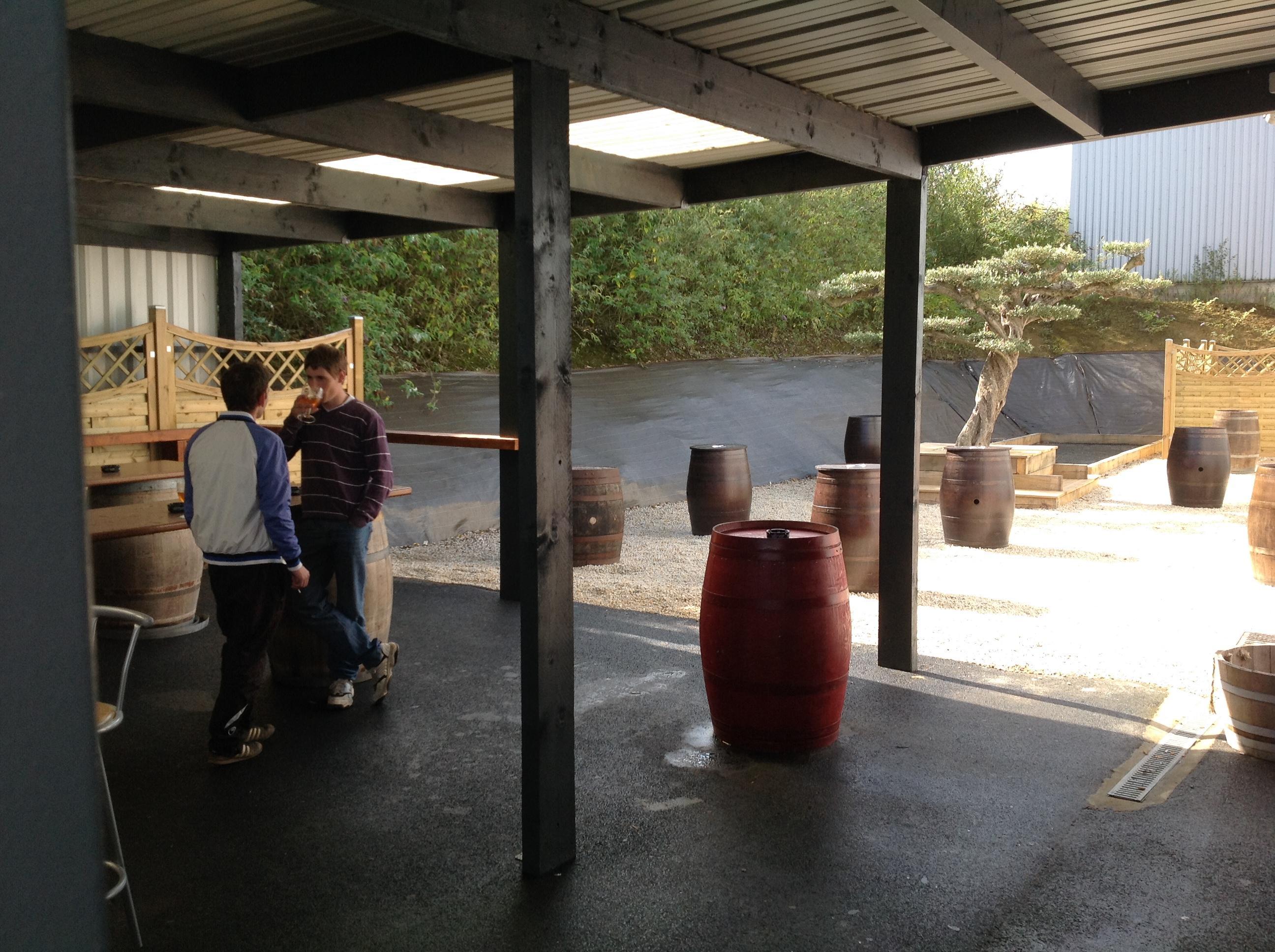 Les Bonnes Adresses De Lalimentation En France GUIDE CITYMALIN - Vandb carrelage