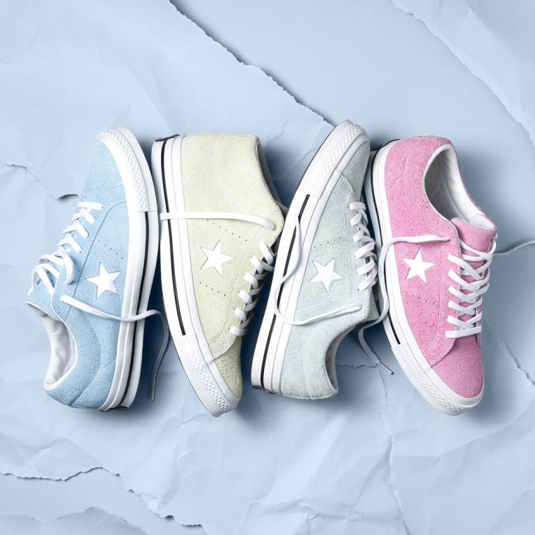 magasin converse bourges