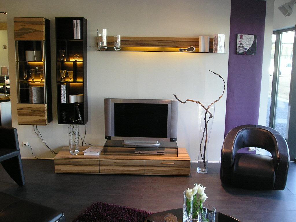 mobilier de france langueux en cotes d 39 armor sur citymalin. Black Bedroom Furniture Sets. Home Design Ideas