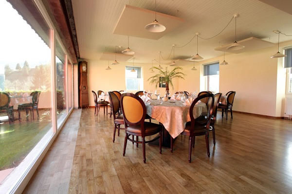 restaurants gastronomiques guide citymalin. Black Bedroom Furniture Sets. Home Design Ideas