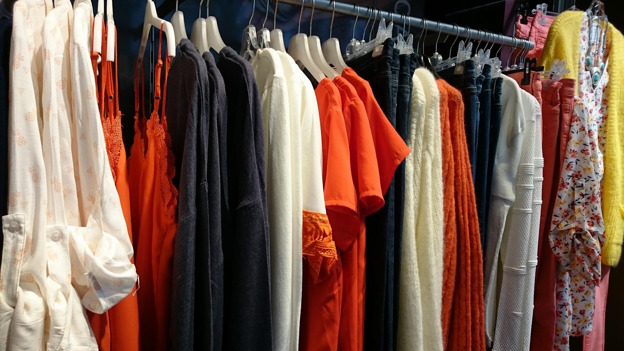 C CLAS SAINT BRIEUC - Vêtements pour femmes fb851ec63ab