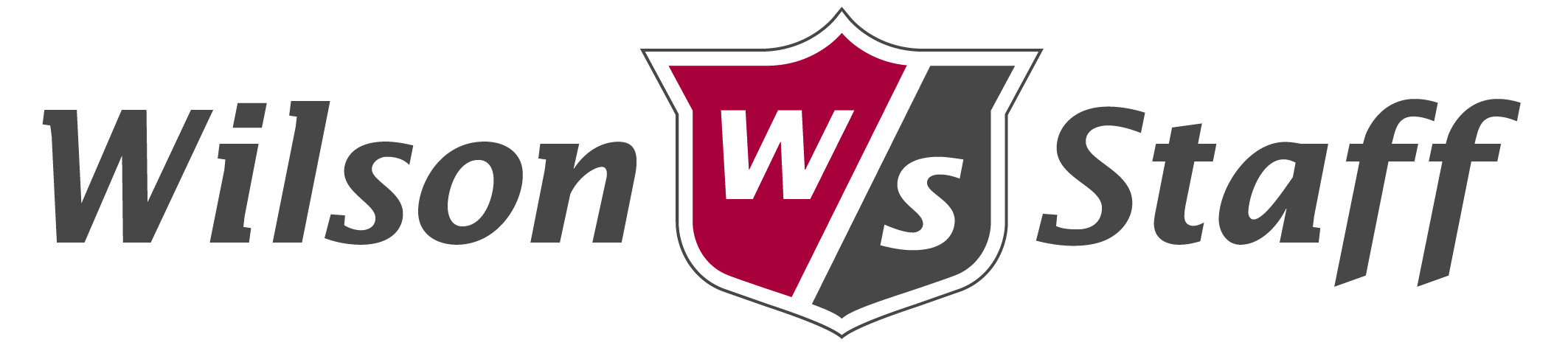 marque WILSON
