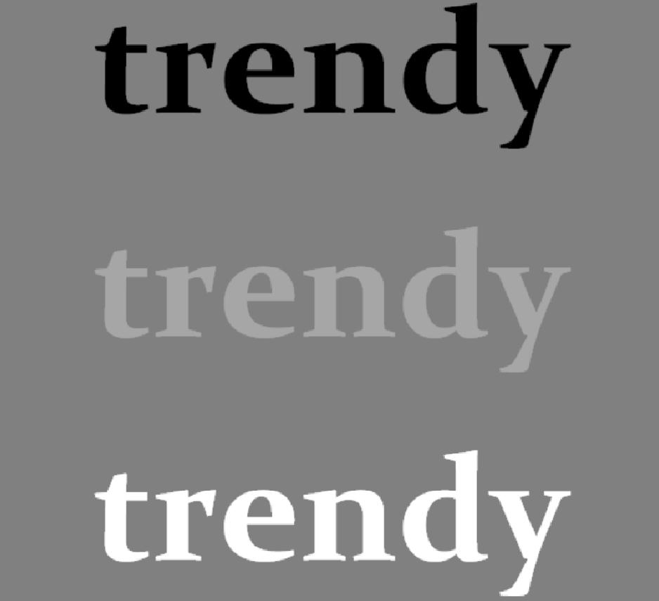 trendy rennes en ille et vilaine sur citymalin. Black Bedroom Furniture Sets. Home Design Ideas