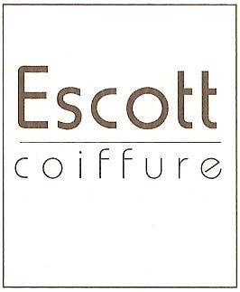 Salon escott saint gregoire en ille et vilaine sur citymalin - Leclerc saint gregoire horaires ...