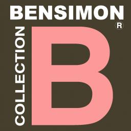 marque BENSIMON