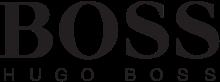 marque HUGO BOSS
