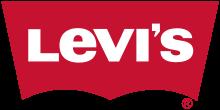 marque LEVIS