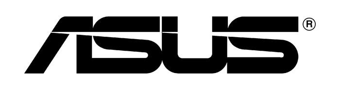 marque ASUS