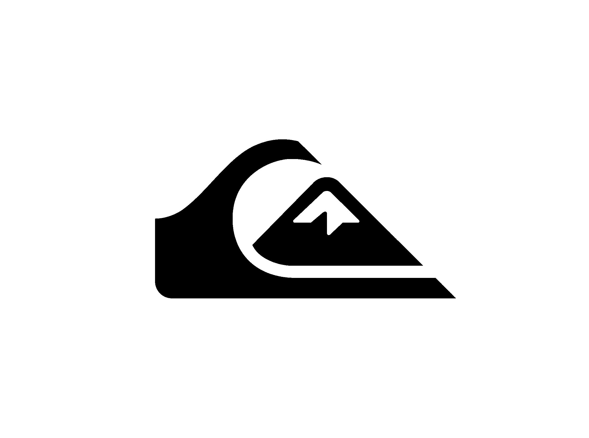 marque QUIKSILVER