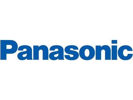 marque PANASONIC