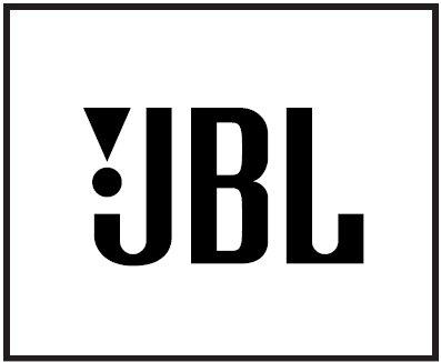 marque JBL