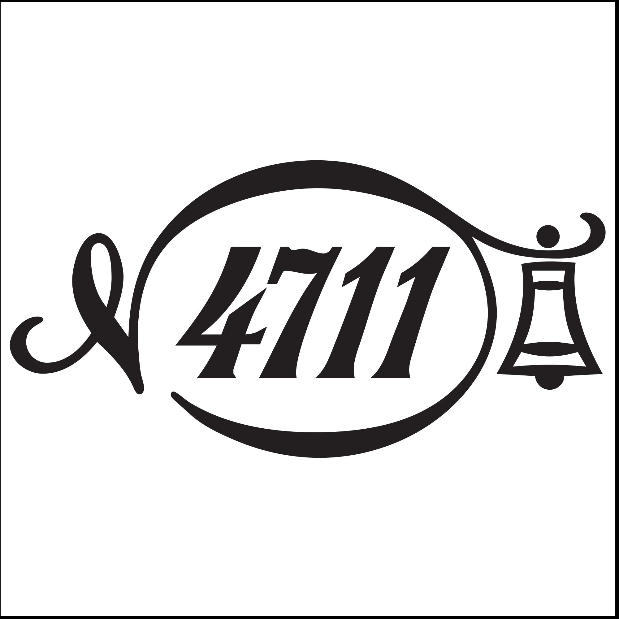 marque 4711