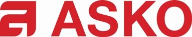 marque A-ASKO