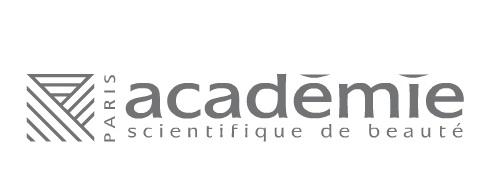 marque ACADÉMIE SCIENTIFIQUE DE BEAUTÉ