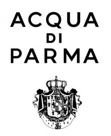 marque ACQUA DI PARMA