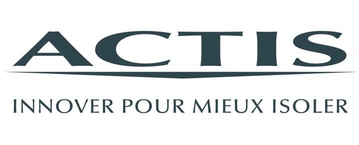 marque ACTIS