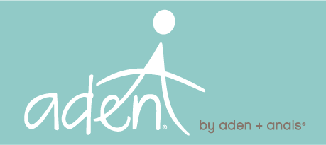marque ADEN BY ADEN + ANAIS
