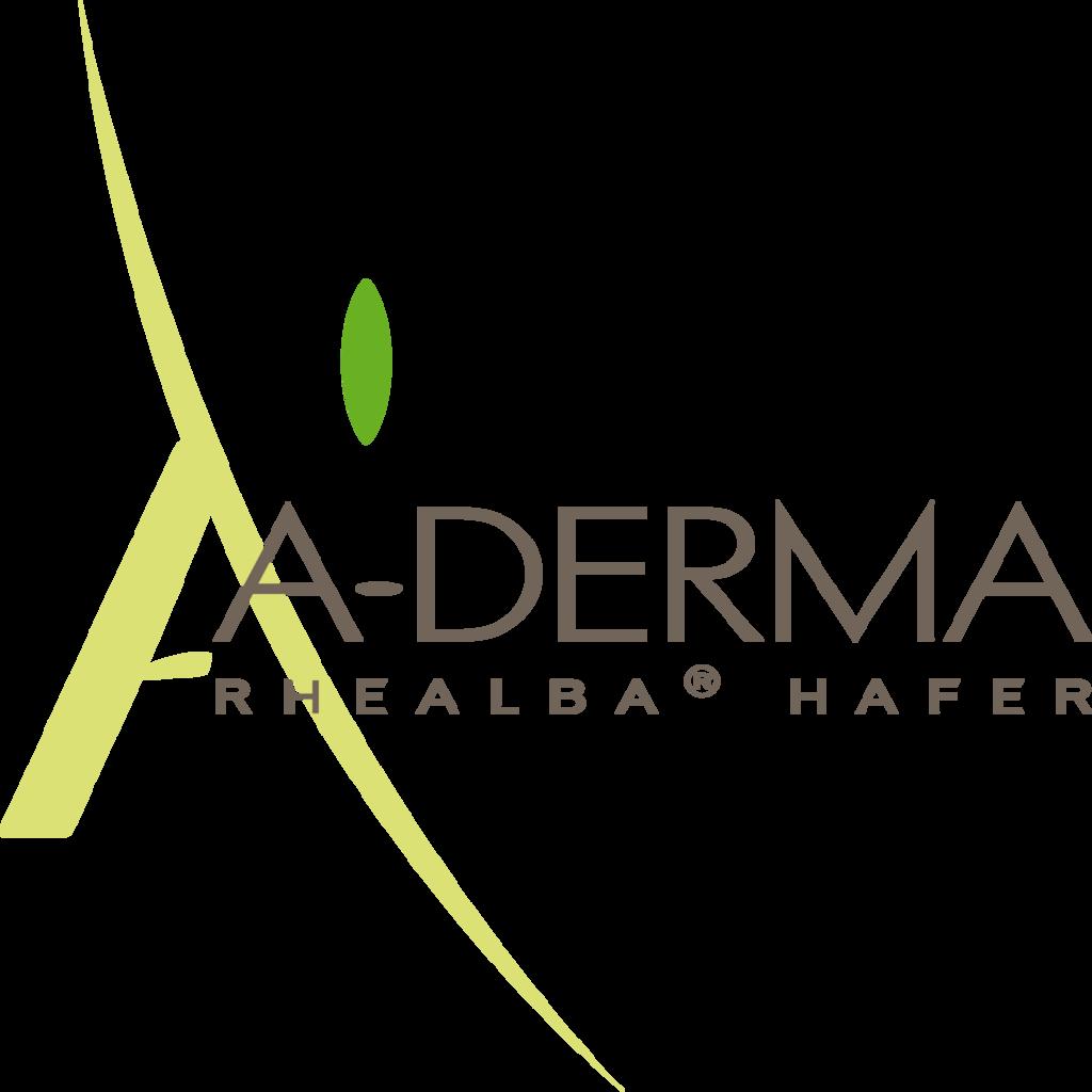 marque A-DERMA