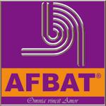 marque AFBAT