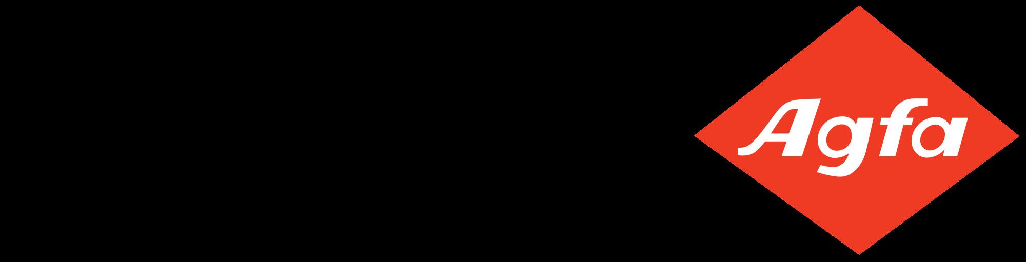 marque AGFA