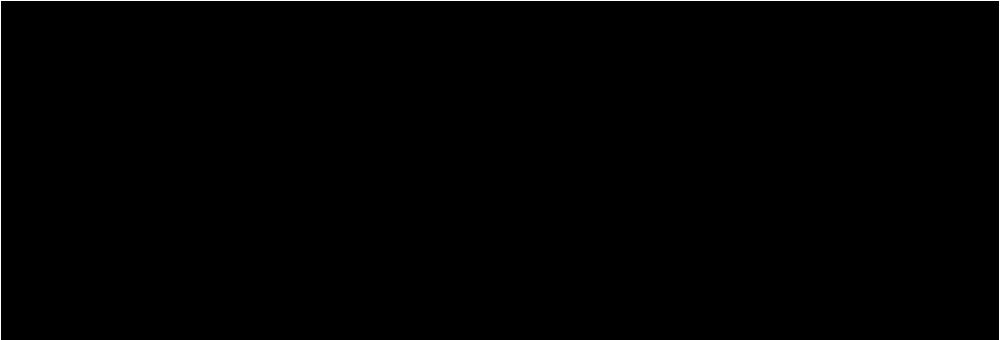 marque AKG