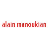 marque ALAIN MANOUKIAN