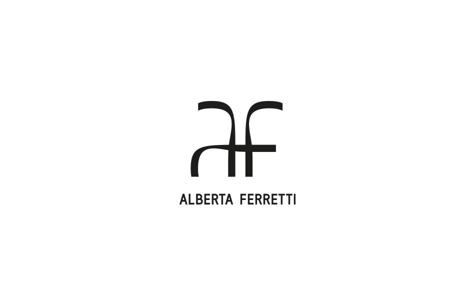 marque ALBERTA FERRETTI