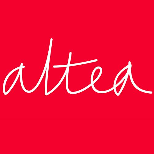 marque ALTEA