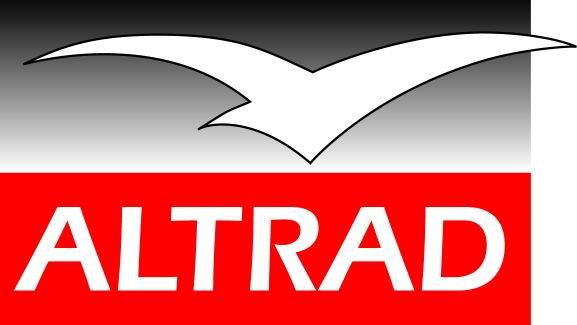 marque ALTRAD