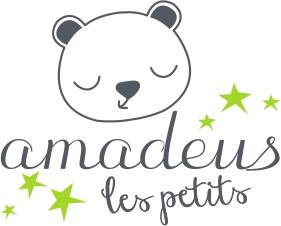 marque AMADEUS LES PETITS