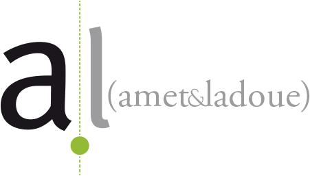 marque AMET & LADOUE
