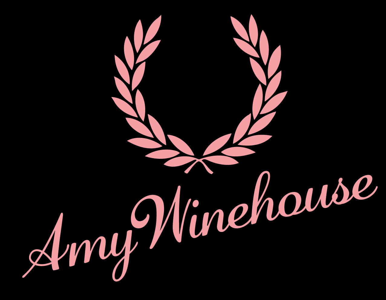 marque AMY WINEHOUSE