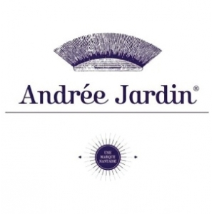 marque ANDREE JARDIN