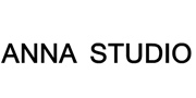 marque ANNA STUDIO