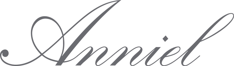 marque ANNIEL