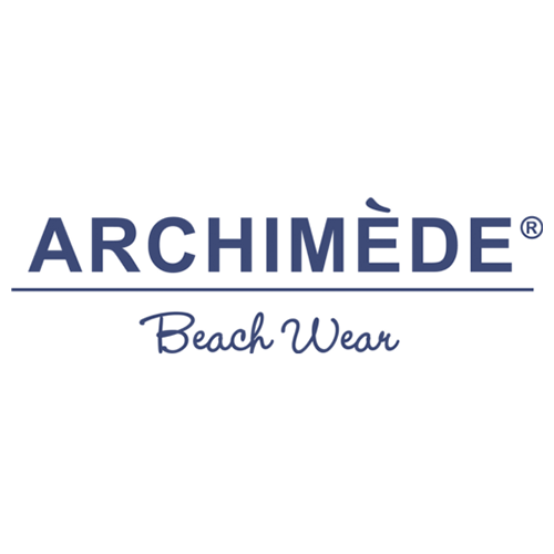 marque ARCHIMEDE