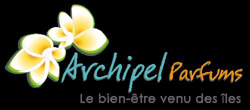 marque ARCHIPEL PARFUMS