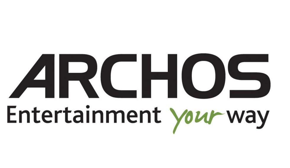marque ARCHOS