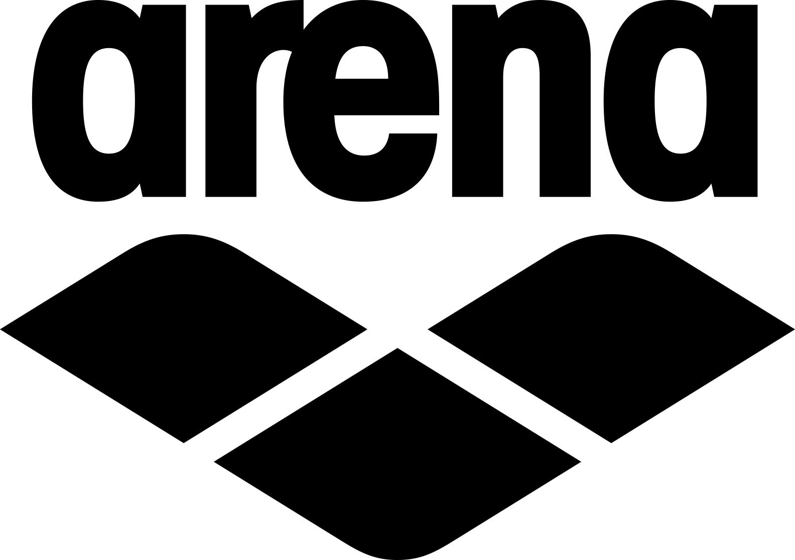 marque ARENA