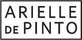 marque ARIELLE DE PINTO