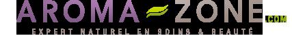 marque AROMA-ZONE