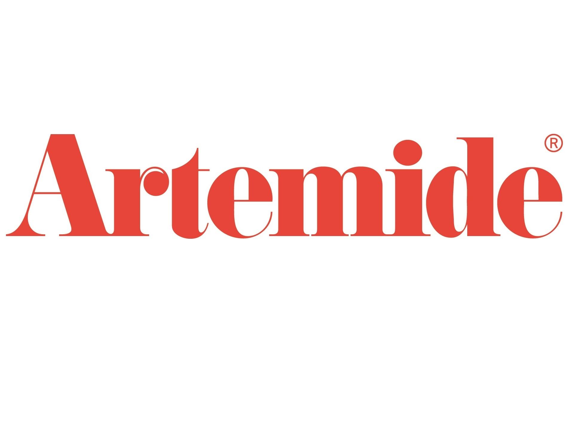 marque ARTEMIDE